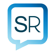 SocialReacher App
